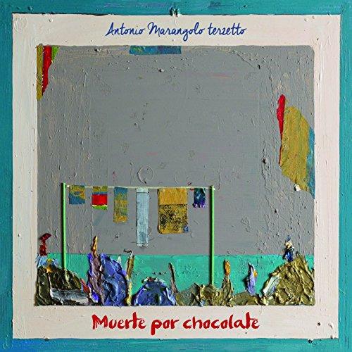 muerte-por-chocolate-feat-dino-cerruti-rodolfo-cervetto