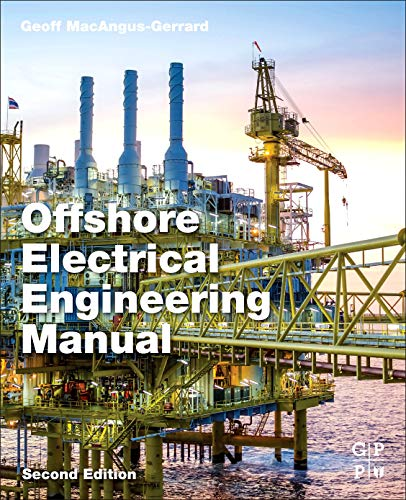 Offshore Electrical Engineering Manual