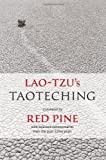 Lao-Tzu's Taoteching: With Selected Commentaries from the Past 2,000 Years