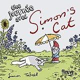 Coffret Simon's Cat