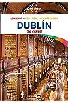 https://libros.plus/dublin-de-cerca-3-1/