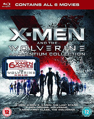 x-men-and-the-wolverine-adamantium-collection-blu-ray-3d-blu-ray-2013