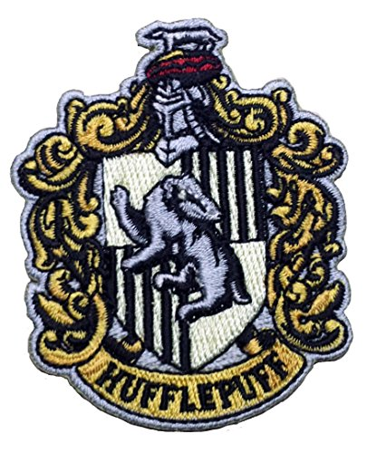 harry-potter-house-of-hufflepuff-crest-applique-275inch-patch