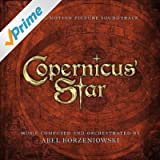 Copernicus' Star (Original Motion Picture Soundtrack)