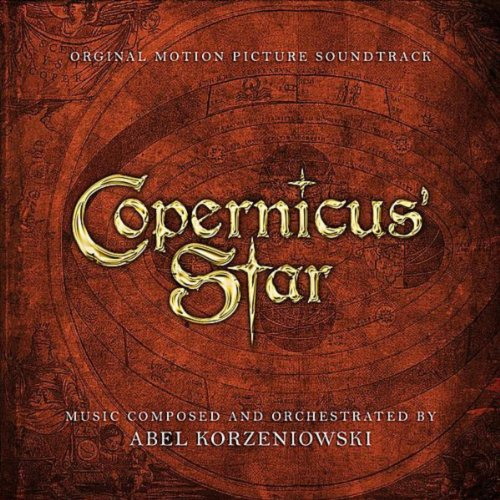 Copernicus' Star (Original Mot...