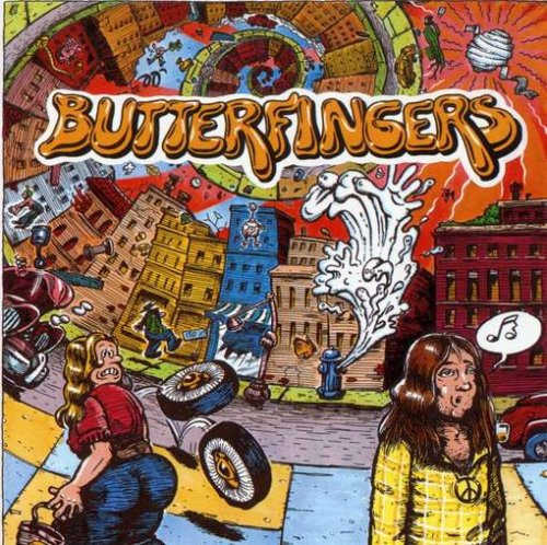 butterfingers-import-anglais