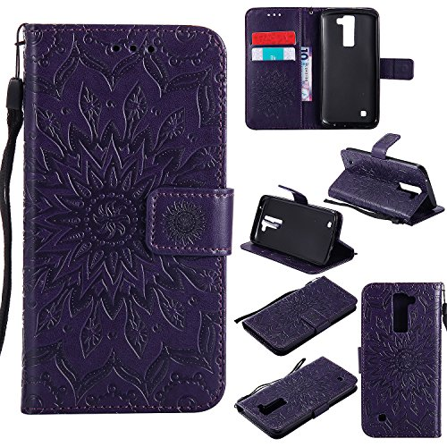 for-lg-k7-lg-k8-case-purplecozy-hut-wallet-case-magnetic-flip-book-style-cover-case-high-quality-cla