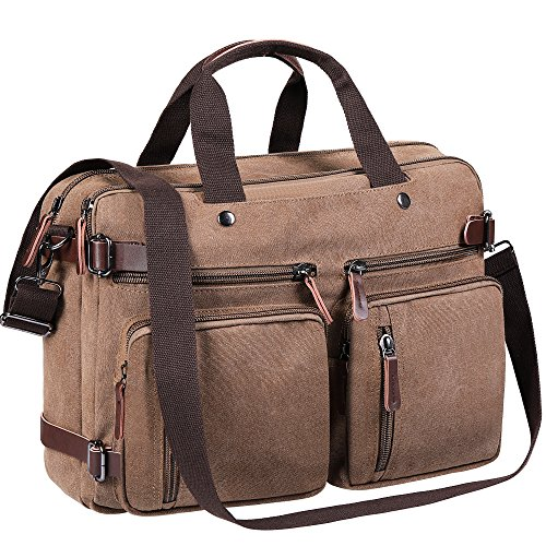 Tecool Travel Backpack Hombres