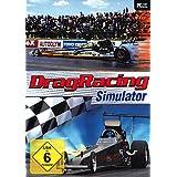 DragRacing Simulator - [PC]