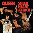 Sheer Heart Attack [2011 Remaster]