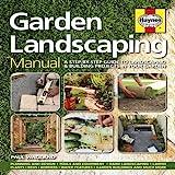 Garden Landscaping Manual: A...
