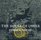 Songtexte von The House of Usher - Cosmogenesis