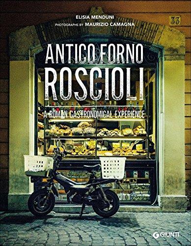 antico-forno-roscioli-a-roman-gastronomical-experience