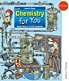 New Chemistry for You UPDATED (New for You Student Book)