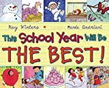 Best Back To School Books - This School Year Will Be the Best! Review