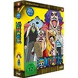One Piece - TV-Serie Box Vol. 16