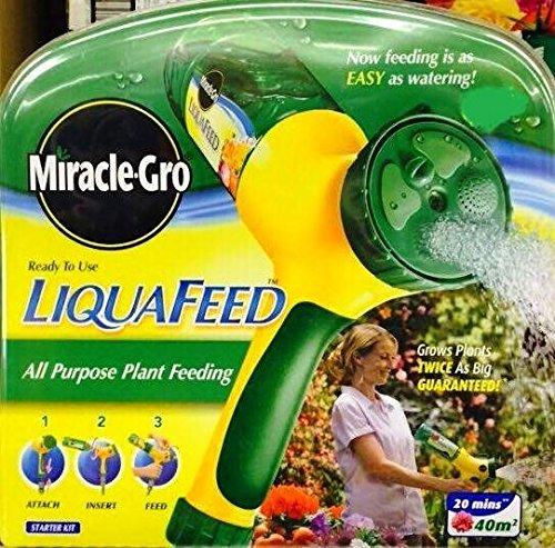 miracle-gro-liquafeed-all-purpose-plant-food-starter-kit