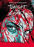 Tonight She Comes - 3 Disc Uncut Soundtrack Edition im MediaBook - Limitiert auf 222 Stück (Cover G) [Blu-ray]