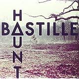 Haunt [Vinyl Maxi-Single]