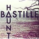 Haunt [VINYL]