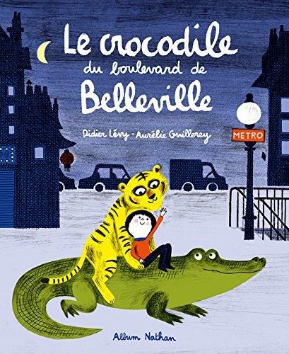 """<a href=""""/node/27399"""">Le crocodile du boulevard de Belleville</a>"""