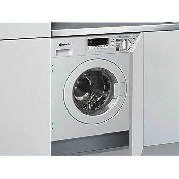 Einbau waschmaschine testsieger dating