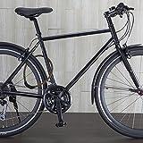 fahrrad schwarz matt - Vergleich von