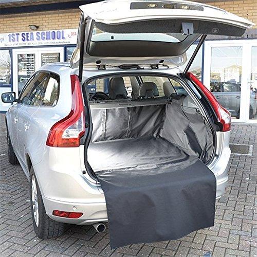 Price Of Volvo Xc60: Volvo XC60 Accessories: Amazon.co.uk