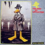 Little Feat/As Time Goes By: Best Of by Little Feat (1986-01-01)