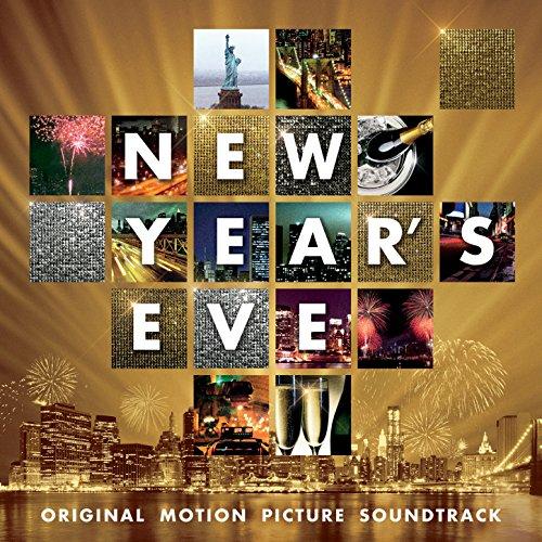 New Year's Eve: Original Motio...
