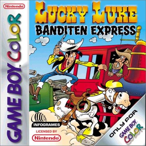 lucky-luke-banditen-express