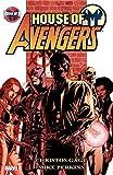 Image de House of M: Avengers