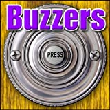 Buzzer, Factory - Factory Buzzer: Short Ring, Buzzers, Comic Noisemakers, Factory & Industrial Equipment