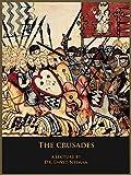 The Crusades [OV]