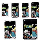 Batman Pop Art Coque pour Apple–T39, Batman And Robin Comic - Black, iPhone...