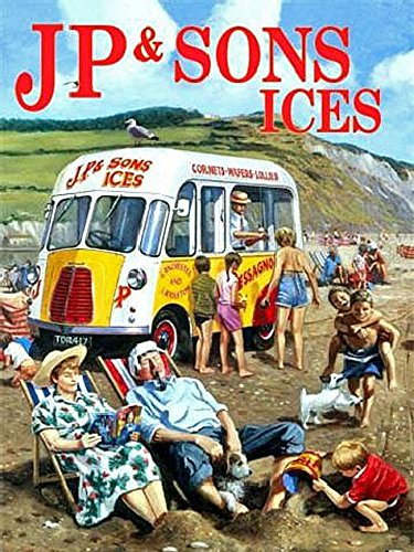 jp-sons-classic-bedford-ice-cream-van-beach-deck-chairs-99-old-food-retro-vintage-sign-for-home-hous