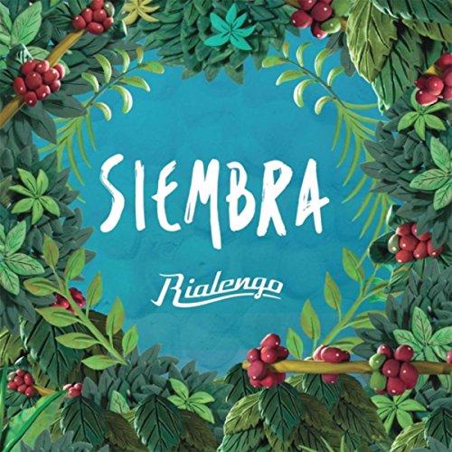 siembra-instrumental