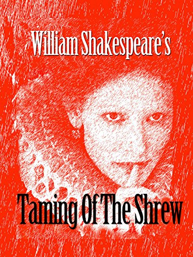 """a comparison of william shakespeares taming of the shrew and henrik ibsens a dolls house William """"the taming of the shrew"""" abigail r habitus in shakespeare's taming of the shrew in henrik ibsen's a doll's house."""