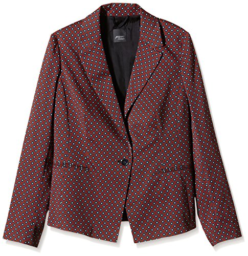 persona-by-marina-rinaldi-damen-jacke-capitolo-pack-rot-rosso-080-grosse-21-50-it