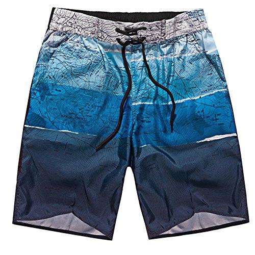 gitvienar-maillots-de-bain-dt-pour-hommes-pantalons-de-plage-imprime-en-vrac-confortable-respirant-s
