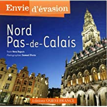 Nord Pas-de-Calais