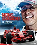 Michael Schumacher salut champion Nll...
