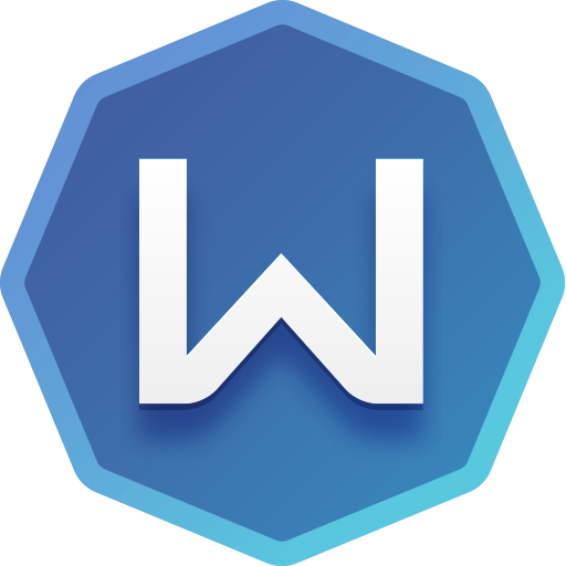 Windscribe VPN