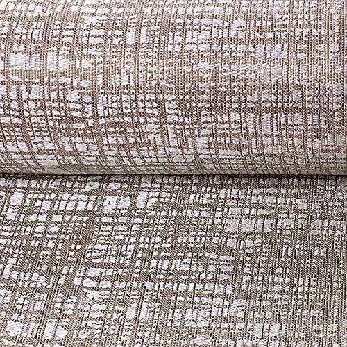 Zchg A404 Wanddecke, transparent, für Wand, Schlafzimmer, modern, minimalistisch, TV-Decke, Leinen, einfarbig -