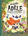 Mortelle Adèle au pays des contes défaits par Dole