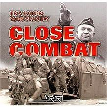 Close Combat 5