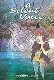 Silent Voice Vol. 6, A