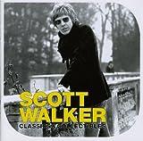 Songtexte von Scott Walker - Classics & Collectibles