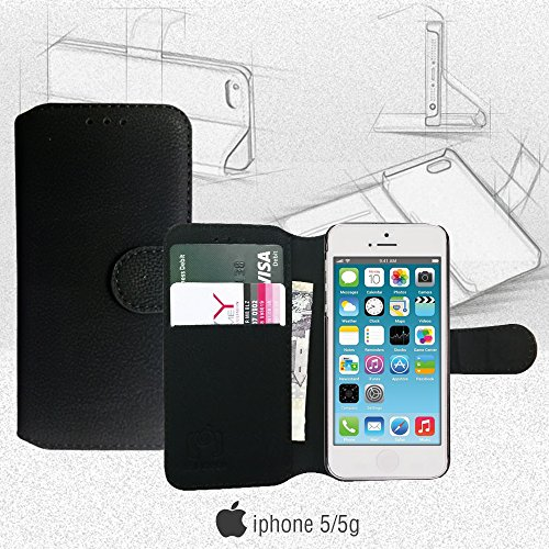 think-louder-iphone-5s-case-iphone-5g-with-built-in-stand-kick-stand-stylish-simple-stunning-protect