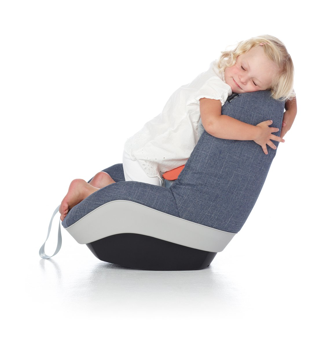 Maxi-Cosi 63409641Pearl Children's Seat, Group 1, 9-18kg Maxi-Cosi  12